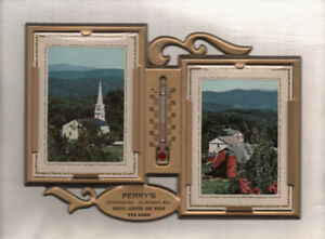 1960s-Advertising-Thermometer-SO-DARTMOUTH-MA-Wine