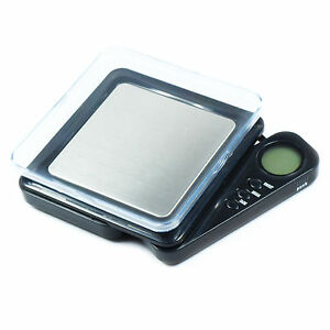 Horizon-0-01g-x-100g-Digital-Pocket-DBS-100-Jewelry-Scale-01-gram-accuracy