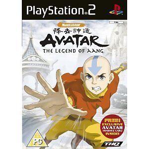 avatar legend of aang watch online