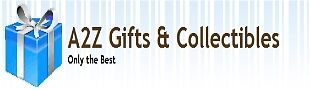 A2Z Gifts and Collectibles