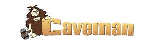 Caveman Pty Ltd - Modern Products