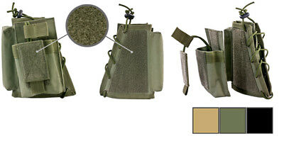 Tactical Green Cheek Rest Fits Remington 700 770 Winchester 70 Howa 1500 Rifles