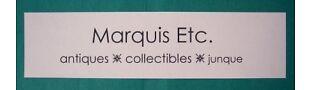 Marquis Etc