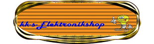 kk-s-Elektronikshop
