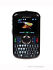 Cell Phone: Motorola Clutch I475 - Black (Boost Mobile) Cellular Phone