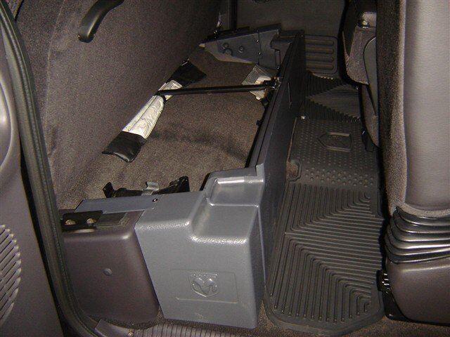 Kgrhqyokiqe Fll Bo Gvdpryw on 1994 Dodge Dakota Extended Cab