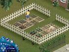 Sim City Flight Region-Free Video Games