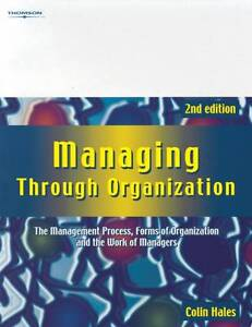 Managing-Through-Organization-The-Management-Process-Forms-of-Organization