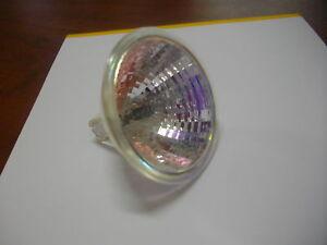 NEW-OVERHEAD-PROJECTOR-GLOBE-LAMP-BULB-300W-X-82V