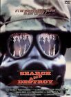 Search and Destroy (DVD, 1999)