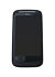 HTC Desire S - 1.1GB - Black (Unlocked) Smartphone