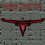 phoenixcomputersireland