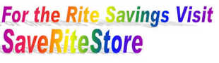 SaveRitestore