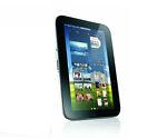 Lenovo LePad 320GB, Wi-Fi, 10.1in - Black