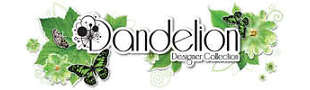 the dandelion boutique