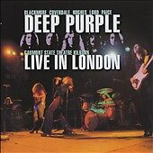 Live-in-London-1974-Deep-Purple-CD
