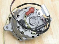 $(KGrHqYOKigE12l8GQU BNhi5l0u7!~~_2 1965 1966 1967 1968 mustang alternator wiring ebay 65 mustang alternator wiring diagram at n-0.co