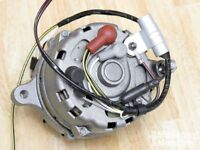 $(KGrHqYOKigE12l8GQU BNhi5l0u7!~~_2 1965 1966 1967 1968 mustang alternator wiring ebay 1965 mustang alternator wiring diagram at bakdesigns.co