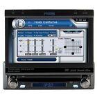 Phase Linear Car Video Monitors & Equipment