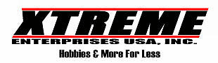 Xtreme Enterprises USA