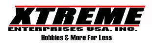 xtreme_enterprises11
