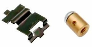 HOLDEN-EJ-EH-HD-HR-torana-LX-LH-BONNET-HOOD-CABLE-CLIP-CLAMP-STOP-2-NEW
