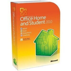 Microsoft-Office-2010-Home-and-Student-3-User-Work-Excel-PowerPoint-OneNote