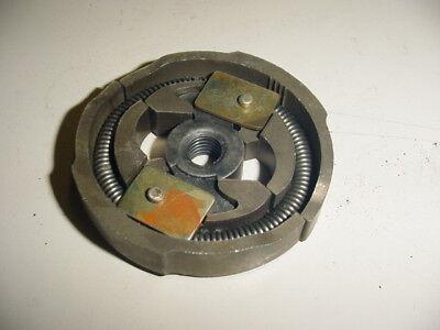 Mcculloch 35 510 40 110 120 6a Clutch ----------- Box640