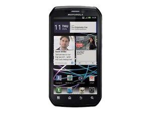 Motorola-PHOTON-4G-16GB-Black-Sprint-Smartphone