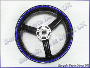 Reflective-Wheel-Rim-Stripe-Stickers-For-SUZUKI-GSX-1200-GSX1400