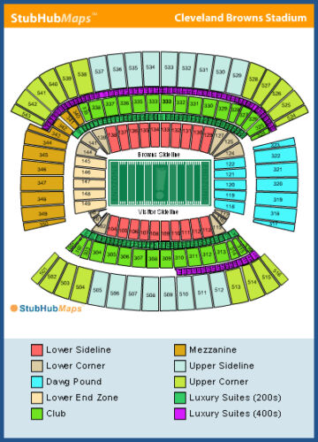 Cleveland-Browns-Season-Tickets