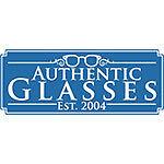 authenticglasses