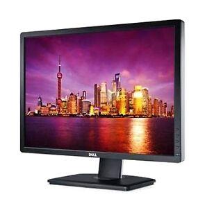 """Dell UltraSharp U2412M 24"""" Widescreen LE..."""