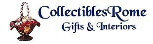 CollectiblesRome Gifts Interiors