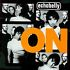 CD: On by Echobelly (CD, Oct-1995, 550 Music)