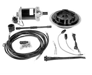 12 Volt Wiring Diagram Ford Motorhome additionally Land Rover Ignition Switch Wiring Diagram also Plug For Generator Wiring Schematic as well Honda Ridgeline Fuse Box Diagram in addition Car Audio Setup Diagram. on battery isolator schematic