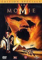DVD-LA-MOMIE-neuf-sous-cello