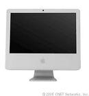 "Apple iMac 24"" Desktop - MA456B/A (September, 2006)"