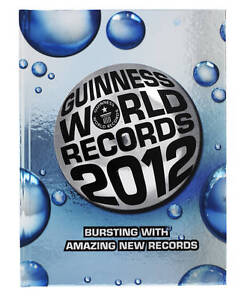 Guinness-World-Records-2012-by-Guinness-World-Records-Limited-Hardback-2011