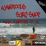 wavetools-surfshop