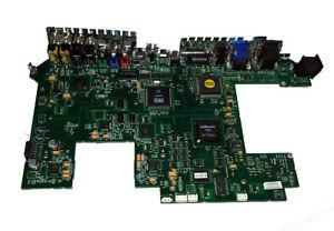 InFocus-Projector-Main-Board-LP815-LP820-C410-C420-CD