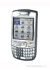 Cell Phone: Palm Treo 680 - Graphite (Unlocked) Smartphone