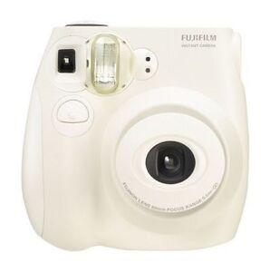 Fujifilm Instax mini 7S Mini Format Film...