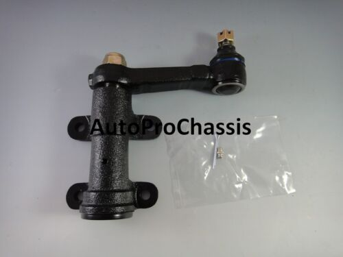 ONE IDLER ARM FOR MITSUBISHI PAJERO 91-00