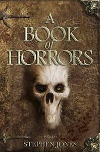A-Book-of-Horrors-New