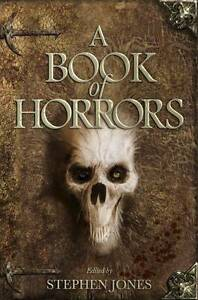 Book-of-Horrors-ExLibrary
