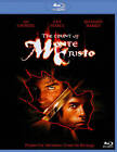 The Count of Monte Cristo (Blu-ray Disc, 2011)