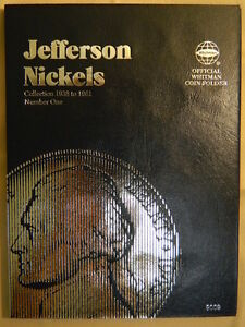 Whitman-Jefferson-Nickel-Coin-Folder-1938-1961-9009