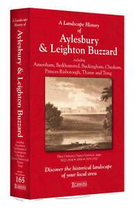 A-Landscape-History-of-Aylesbury-Leighton-Buzzard-1822-1920-LH3-165-Three