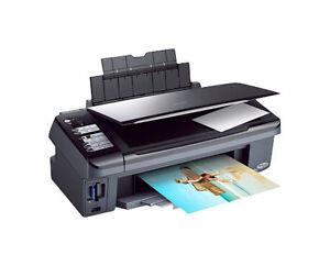 Epson-Stylus-DX7450-All-in-One-Inkjet-Printer